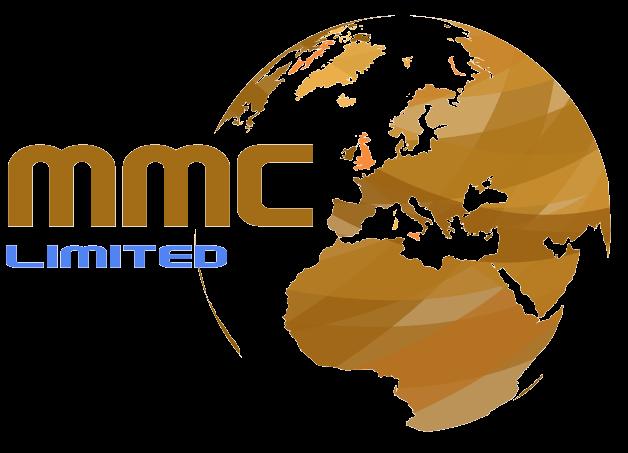MMC Africa